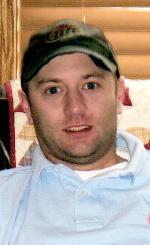 Aaron M. Arndt