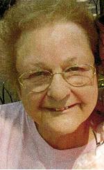 Elizabeth E. DeRosier