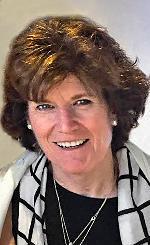 Susan Finnane