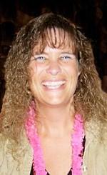 Heidi M. Householder