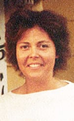 Carol T. Williams