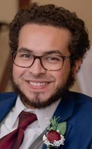 Adam Bensaid