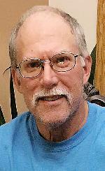 Jamie Michael Zwiebel