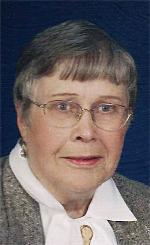 Joan M. Sands