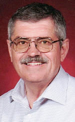 John Morning, Jr.