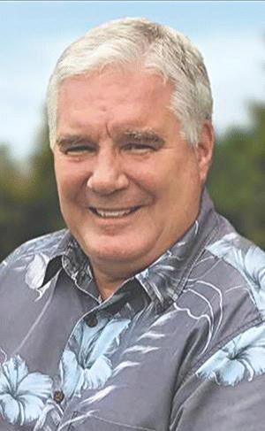 Donald J. Eckert, Jr.