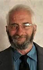Wayne A. Plautz