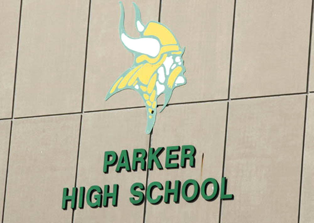 John W. Eyster: Parker High added to 'most challenging' list