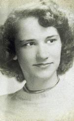 Patricia A. Floto