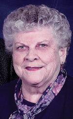 Beverly Regelein