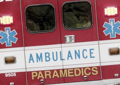 01STOCK_AMBULANCE_GENERIC2