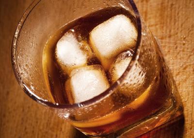 01STOCK_ALCOHOL