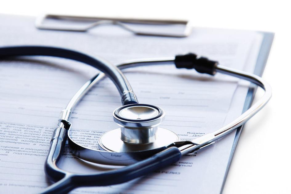 Mercyhealth adds virtual option for urgent care visits