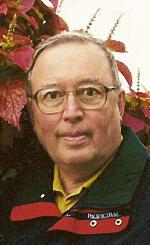Donald M. Cockfield