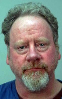 Janesville man arrested for OWI on I-90