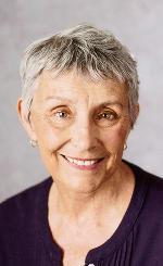 Sherry E. Thurner