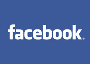 Steve Knox: Time to take a break from Facebook