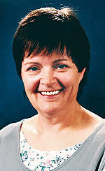 Carol S. Tirpak