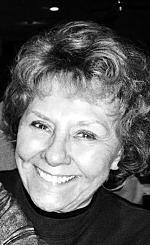 Sandra S. Eichelt
