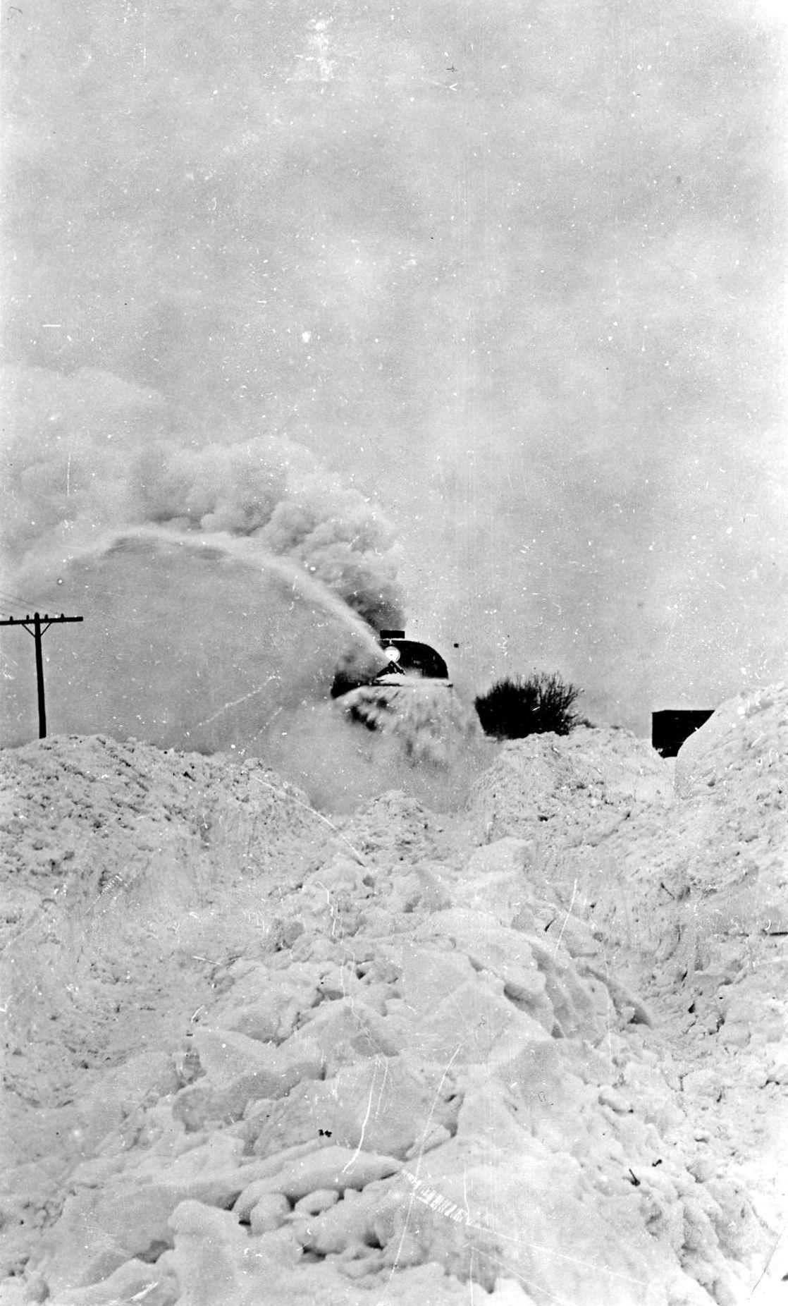 181231_SNOW01