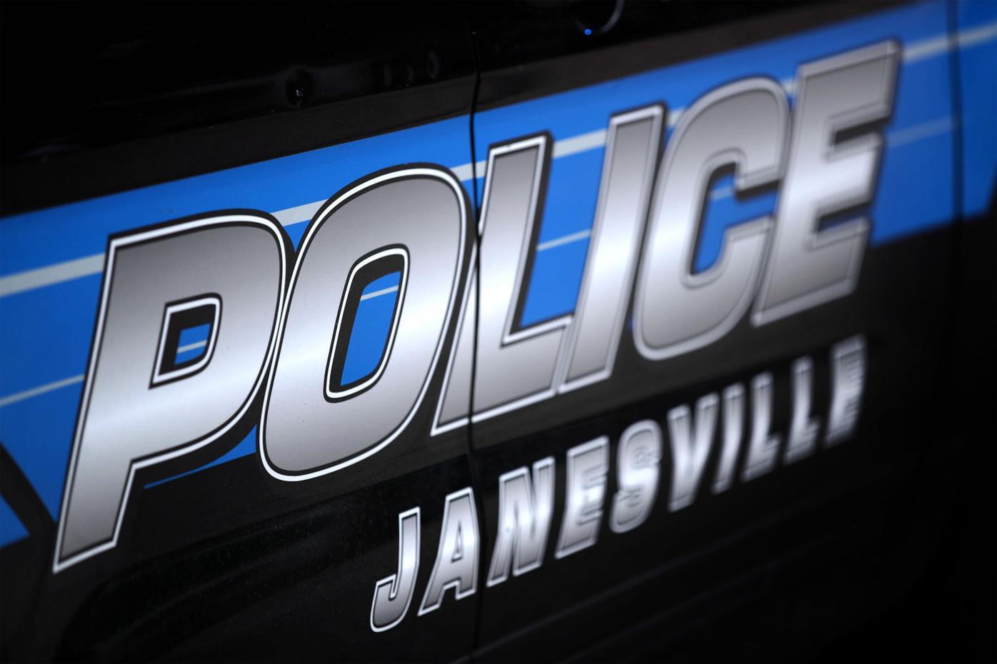 01STOCK_JANESVILLE_POLICE02