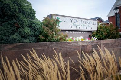 Janesville parks and recreation committee gives mixed response to small homes proposal