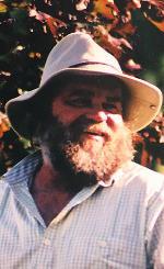 Timothy Richard Klade