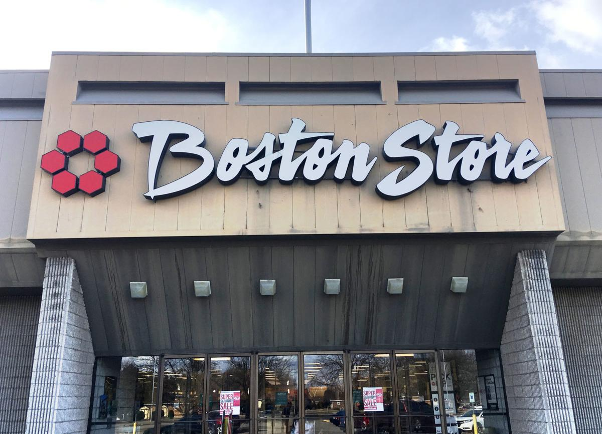 Boston Store Coupons, Sales & Promo Codes. For Boston Store coupon codes and deals, just follow this link to the website to browse their current offerings.