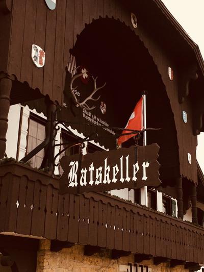180419RATSKELLER1