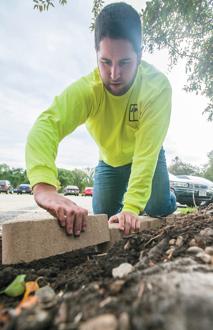 United Way Day of Caring pays big dividends