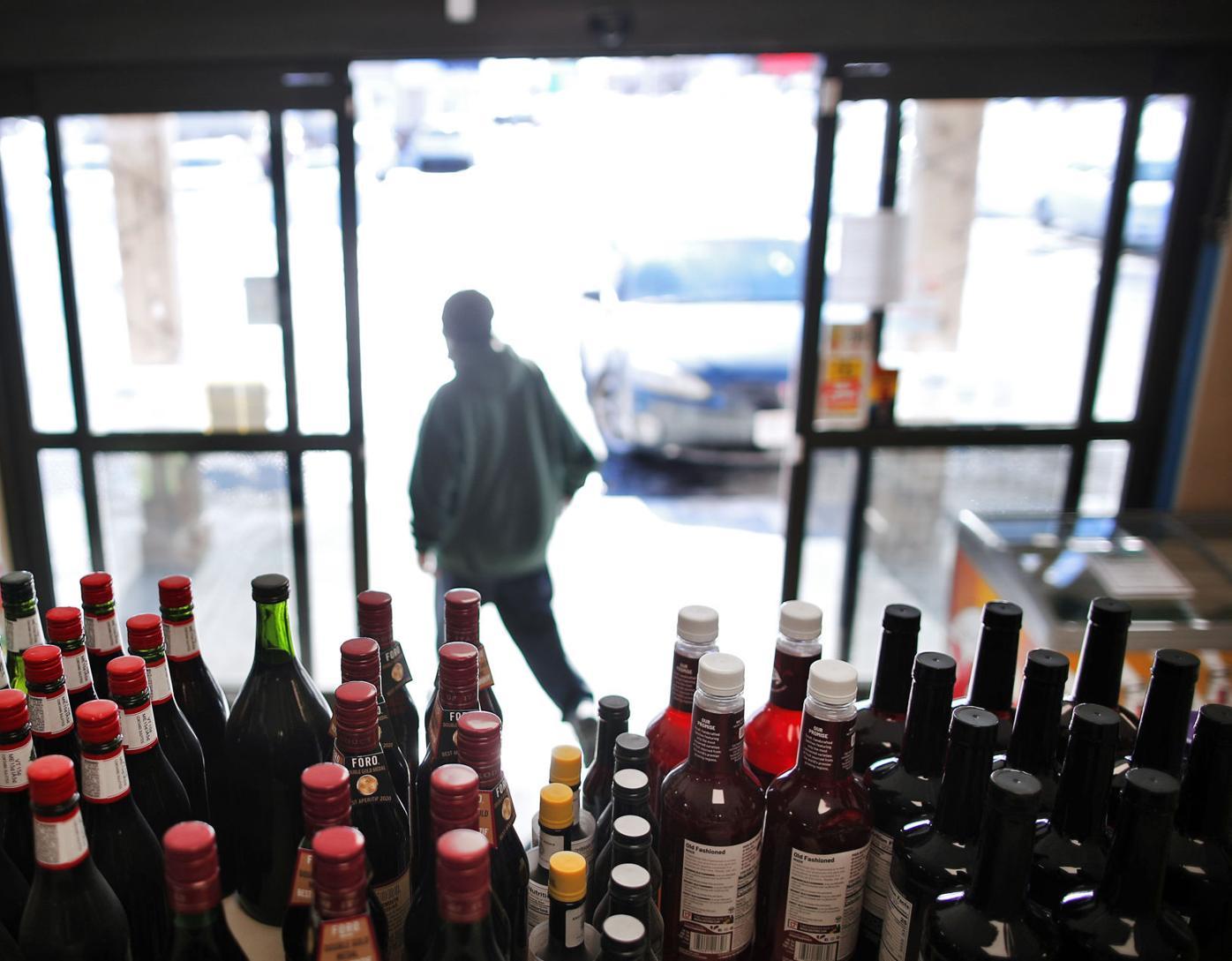 JVG_210128_ALCOHOL02