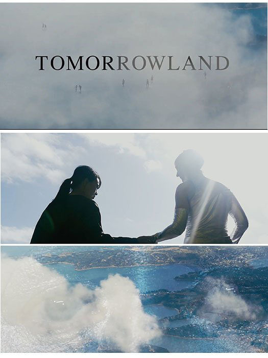 190214TOMORROWLAND