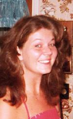 Pamela R. Parker