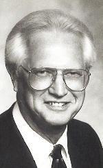 John A. Orland, Sr.