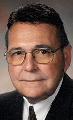 William J. Hayes