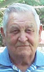 Donald E. Stephenson