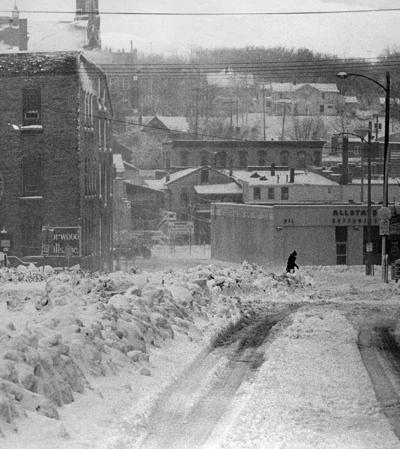191205_SNOWY