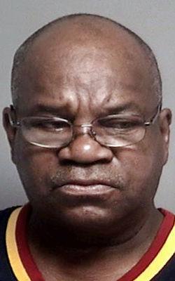 Complaint: Milwaukee man drove while intoxicated on I-43
