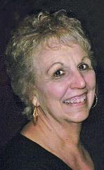 Bonnie S. Myers