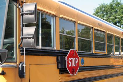 01STOCK_SCHOOL_BUS_2