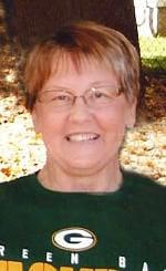 Maurita Cindy Laube