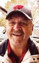 David A. Sullivan
