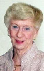 Katherine E. Smith
