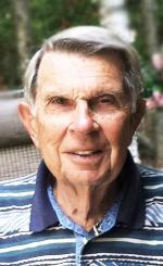 Jack Kirk Biddick