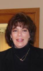 Kathleen Jan Tague