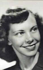 Shirley J. Jacobsen