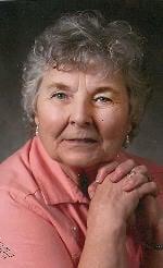 Judith Kay Pass