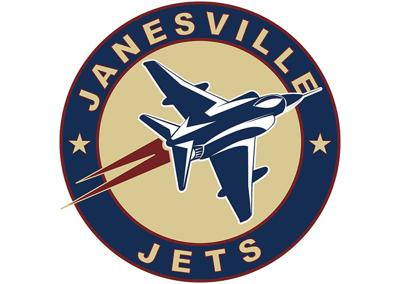 01STOCK_JETSHOCKEY_LOGO