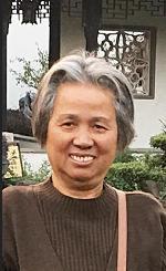 Cai-Yun Tan