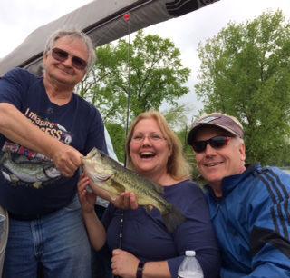 0522fishing